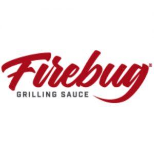 Firebug Grilling Sauce