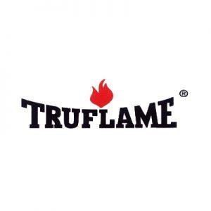Truflame