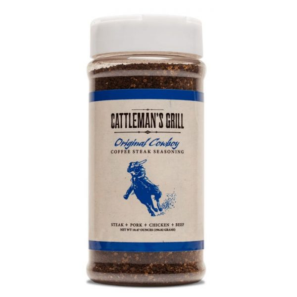 cattlemans-grill-original-cowboy-coffee-steak-rub-10-oz
