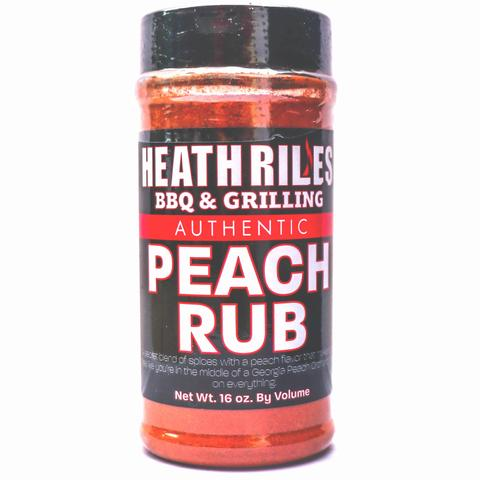 Heath-Riles-Peach-Rub-BBQS-of-the-World