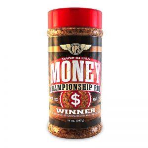 Big_poppa_smokers_Money_rub_14oz_bbqs-of-the-world