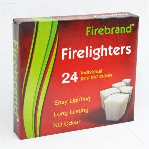 Firebrand-firelighters-bbqsoftheworld-1
