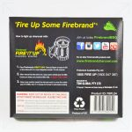 Firebrand-firelighters-bbqsoftheworld-2