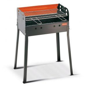 Ferraboli-barbecue-ledro-bbqsoftheworld