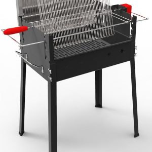ferrabioli-barbecue-vertigo-basic-1-bbqsoftheworld