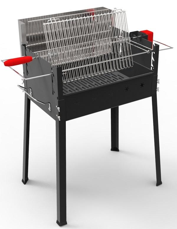 ferrabioli-barbecue-vertigo-basic-1-bbqsoftheworld