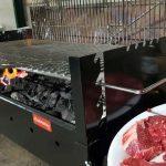 ferrabioli-barbecue-vertigo-basic-2-bbqsoftheworld