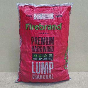 Firebrand-premium-hardwood-lump-charcoal-10kg-BBQsoftheWorld-1