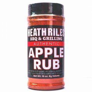 Heath-Riles-Apple-Rub-BBQS-of-the-World