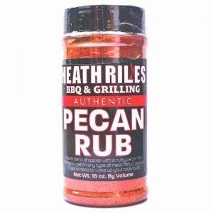 Heath-Riles-Pecan-Rub-BBQS-of-the-World