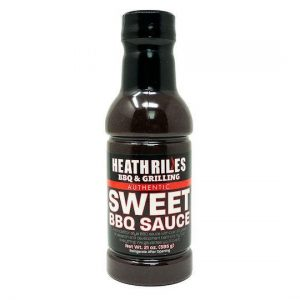 Heath-Riles-Sweet-BBQ-Sauce-BBQS-of-the-World