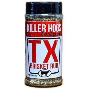 Killer-Hogs-TX-Brisket-Rub-BBQs-of-the-World