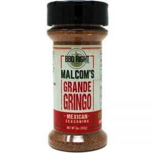 Malcoms-Grande-Gringo-Mexican-Seasoning-BBQsoftheWorld