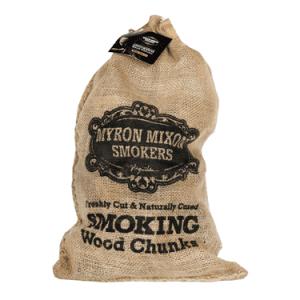 Myron-mixon-wood-chunks-bbqsoftheworld