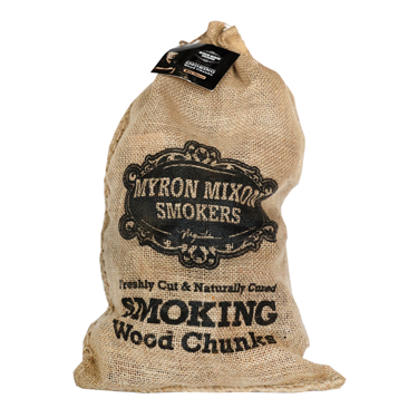 Myron-mixon-wood-chunks-bbqsoftheworld