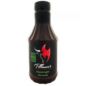 Tillmans-Chipotle-Apple-BBQsoftheWorld