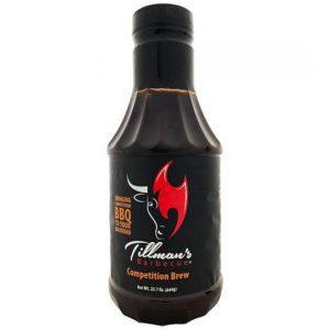 Tillmans-Competition-Brew-BBQsoftheWorld