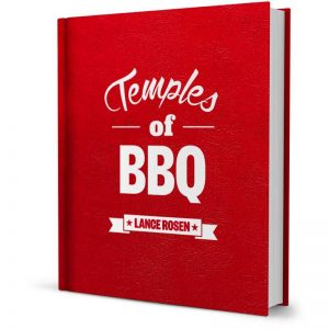 temples-of-bbq-bbqsoftheworld-book-cover-3d