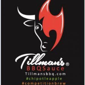 Tillman's Barbecue