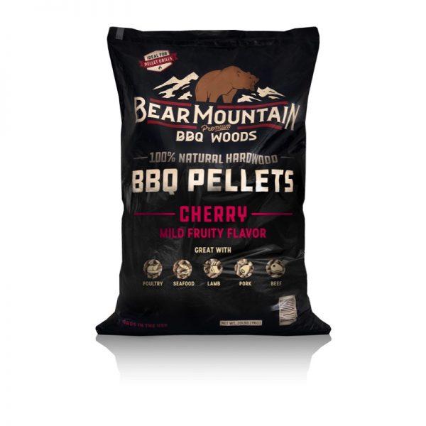 Bear-Mountain-Premium-BBQ-Woods-Cherry-BBQsoftheWorld