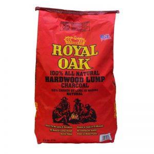 Royal-Oak-Charcoal-BBQsoftheWorld