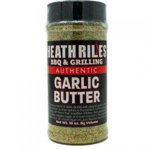 Heath-Riles-Garlic-Butter-BBQS-of-the-World