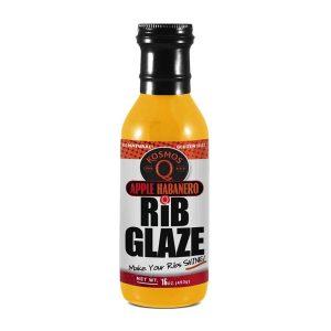 KOSMOS-Apple-Habanero-Rib-Glaze-BBQsoftheWorld
