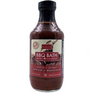 Sweetwater-spice-bbq-bath-brine-BBQsoftheWorld