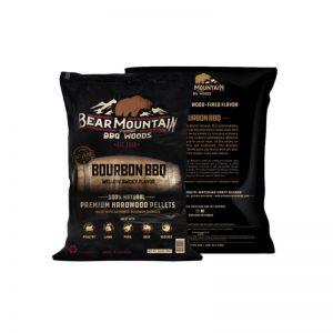 Bear-Mountain-Premium-BBQ-Woods-Bourbon-BBQ-BBQsoftheWorld