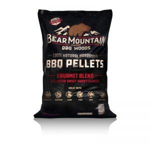 Bear-Mountain-Premium-BBQ-Woods-Gourmet-Blend-BBQsoftheWorld