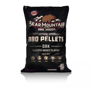 Bear-Mountain-Premium-BBQ-Woods-Oak-BBQsoftheWorld