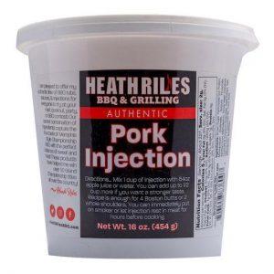 Heath-Riles-BBQ-Pork-Injection-BBQS-of-the-World