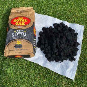 Royal-Oak-all-natural-hardwood-briquettes-BBQsoftheworld-1
