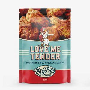 love-me-tender-southern-fried-chicken-coating-bbqsoftheworld