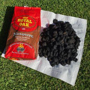 Royal-Oak-Mesquite-hardwood-briquettes-BBQsoftheWorld-1
