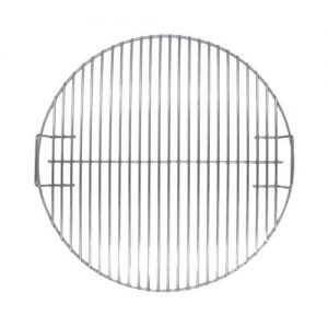 ProQ-Excel-Replacement-Stainless-Grill-BBQsoftheWorld