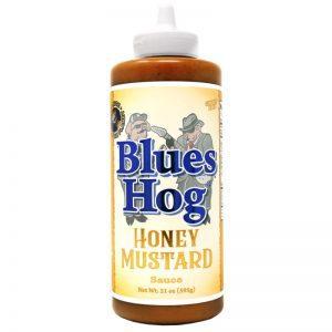 Blues-Hog-Honey-Mustard-Squeeze-bbqsoftheworld