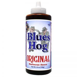 Blues-Hog-Original-Barbecue-Sauce-Squeeze-bbqsoftheworld