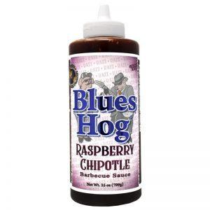 Blues-Hog-Raspberry-Chipotle-Squeeze-bbqsoftheworld