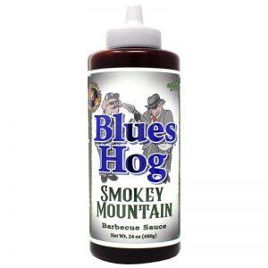 Blues-Hog-Smokey-Mountain-Squeeze-bbqsoftheworld
