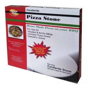 Outdoor-Magic-Pizza-Stone-Cordierite-Bbqsoftheworld-1
